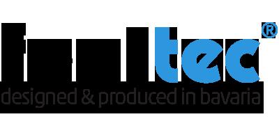 foottec®-Logo